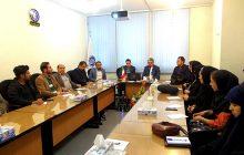 برگزاری اولین دوره تربیت مربی خلاقیت و نوآوری در استان