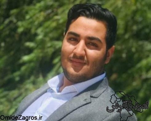 راز مانایی رهبر کبیر انقلاب اسلامی