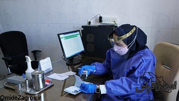 تهدید جان مردم در مطب پزشکان یاسوجی
