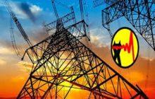 خسارت ۵۴ میلیارد ریالی سارقان به شبکه های توزیع نیروی برق استان کهگیلویه و بویراحمد