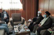 پنج موسسه آموزشی و قرآنی دو منظوره در کهگیلویه و بویراحمد احداث می شود