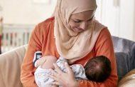 اجرای طرح ملی همیار مادر و کودک در کهگیلویه و بویراحمد آغاز شد