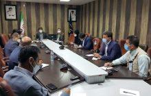 هیات مدیره جدید خانه مطبوعات کهگیلویه و بویراحمد مشخص شدند