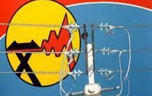 افت فشار برق 40 خانوار در یاسوج/ مردم در رنج و عذاب و مسئولان برق بی خیال!
