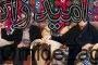 گفت و گوی خواندنی با اولین معلم بویراحمد و همسرش/ برای پیشرفت مملکت معلم و قضات باید بی نیاز باشند/ وفاداری زنده یاد استاد سلامی نسبت به میرزا ابوالحسن (+ تصاویر)