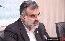 رئیس سازمان جهاد کشاورزی فارس:کارکنان جهاد کشاورزی باید در حوزه کاری خود یک تحلیل گر خوب باشند