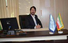 رئیس جدید مرکز کارشناسان رسمی دادگستری کهگیلویه و بویراحمد معرفی شد/ اعضای هیات رئیسه مشخص شدند «+ تصاویر»