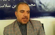 اقدامات ارزشمند مجمع خیرین سلامت در استان/ گچسارانی ها و باشتی ها گوی سبقت را ربودند