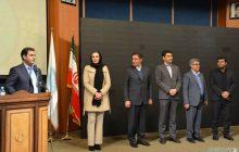 اختتامیه جشنواره فرهنگی بلوط در تهران/ روز به یادماندنی لُرها در پایتخت «+ تصاویر»