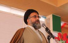 خون شهید سلیمانی به جامعه اسلامی حیات بخشیده است