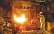تعطیلی 6 ماهه کارخانه فولاد یاسوج /200 نفر بیکار شدند / کارگران: استاندار کهگیلویه و بویراحمد رسیدگی کند