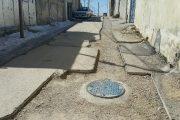 انتقاد اهالی محمود آباد یاسوج از آبفای شهری استان / تا کی باید به این مصیبت گرفتار باشیم ؟! «+ تصاویر »