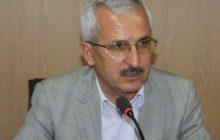 ۳ شهرستان کهگیلویه وبویراحمد در وضعیت هشدار